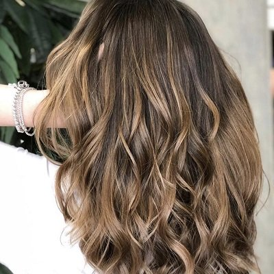 brunettes, hair colour packages, amersham hairdressers