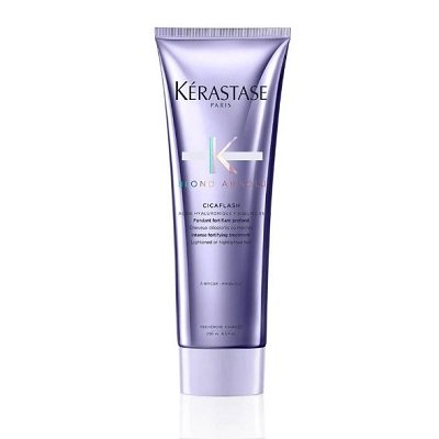 kerastase blond absolut cicaflash conditioner
