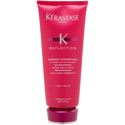 kerastase reflection chromatique conditioner