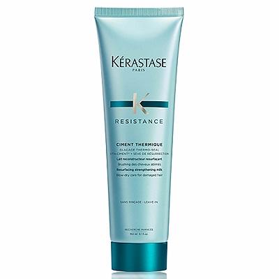 kerastase resistance thermique cream