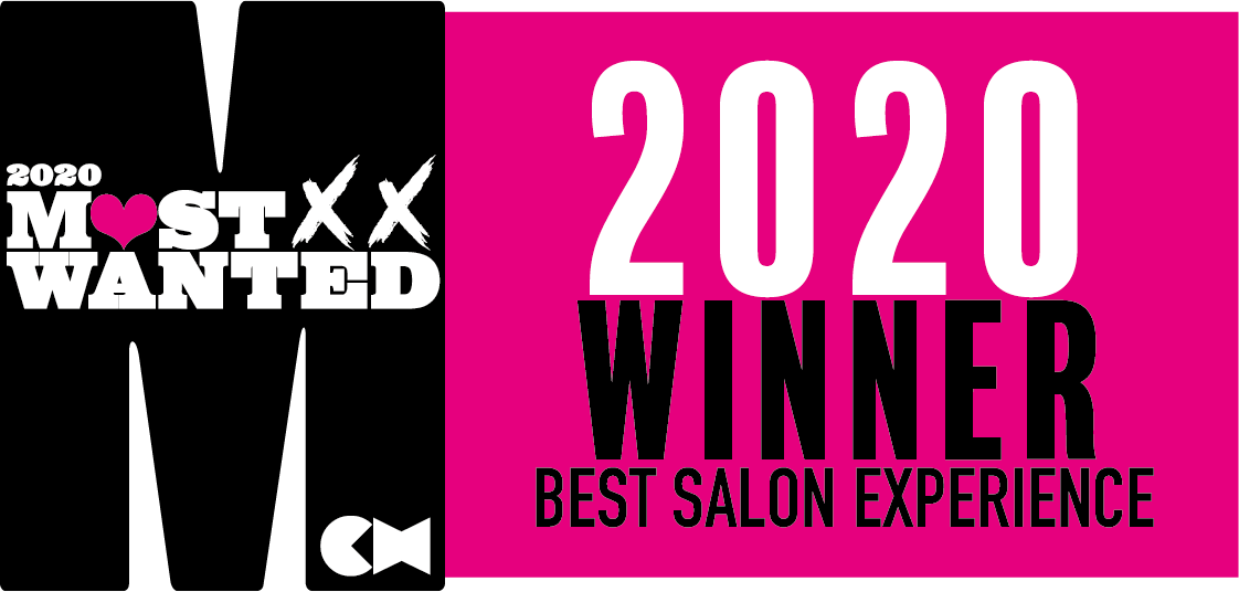 Gatsby Miller in Amersham Best Salon Experience Winners