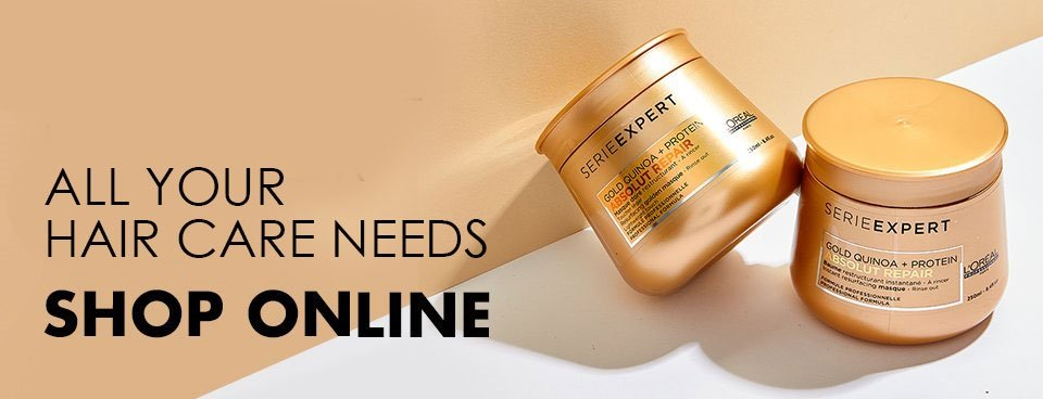 HAIR PRODUCTS ONLINE AT GATSBY AND MILLER HAIR SALON IN AMERSHAM, BUCKINGHAMSHIRE