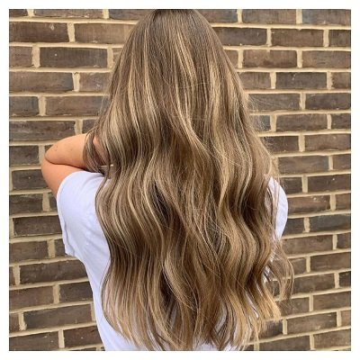 new client offer at top Amersham hairdressers