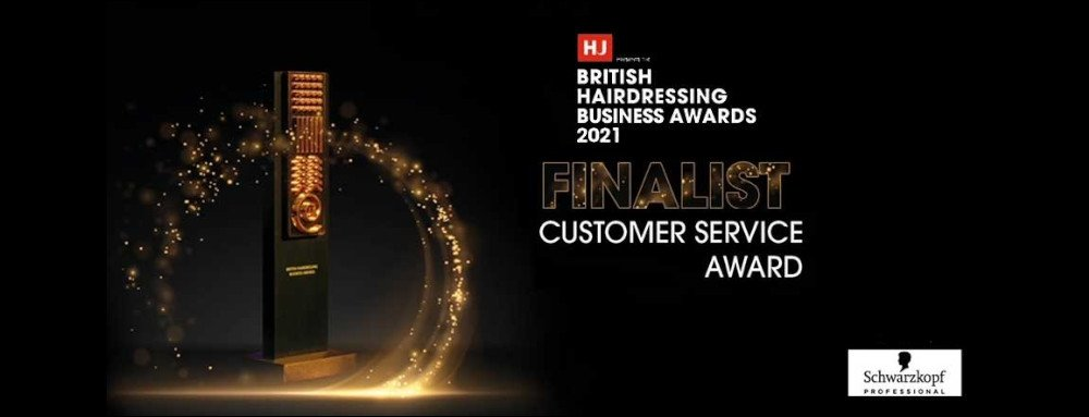 G&M – Best Customer Service Award Finalists