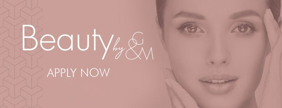 beauty jobs at Gatsby & Miller Salon in Amersham, Buckinghamshire