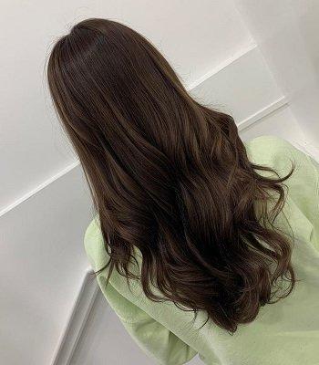 BEST-HAIR-COLOUR-GATSBY-AND-MILLER-HAIR-SALON-AMERSHAM