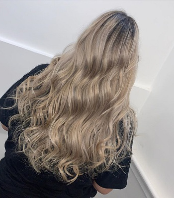balayage-by-lizzie-williams-hairdressers-gatsby-and-miller-salon-amersham