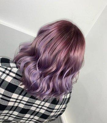 fashion-hair-colours-hair-salon-amersham