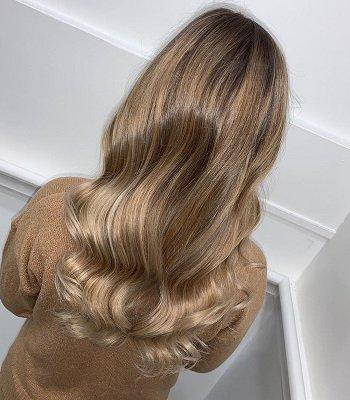 glossy-hair-transformation-lizzie-williams-gatsby-and-miller-salon-amersham
