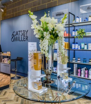 LOREAL-Gatsby-Miller-357HDR